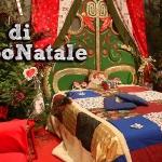Babbo Natale a Montecatini la nostra recensione