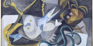 Picasso-I-gronchi-660x330