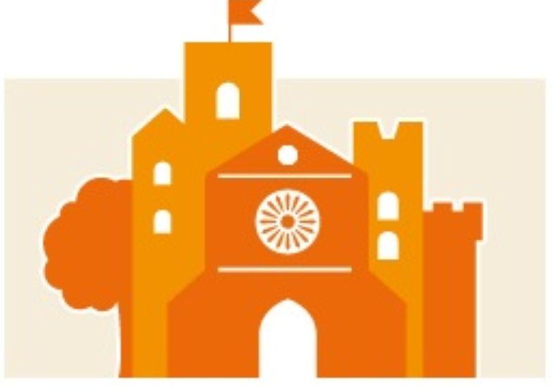 Borghi toscani da visitare in famiglia – giornata Bandiere arancioni
