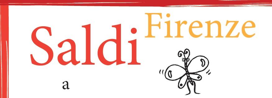 84fb4a530557 Firenze saldi ultimi affari sull abbigliamento bambino - Firenze ...