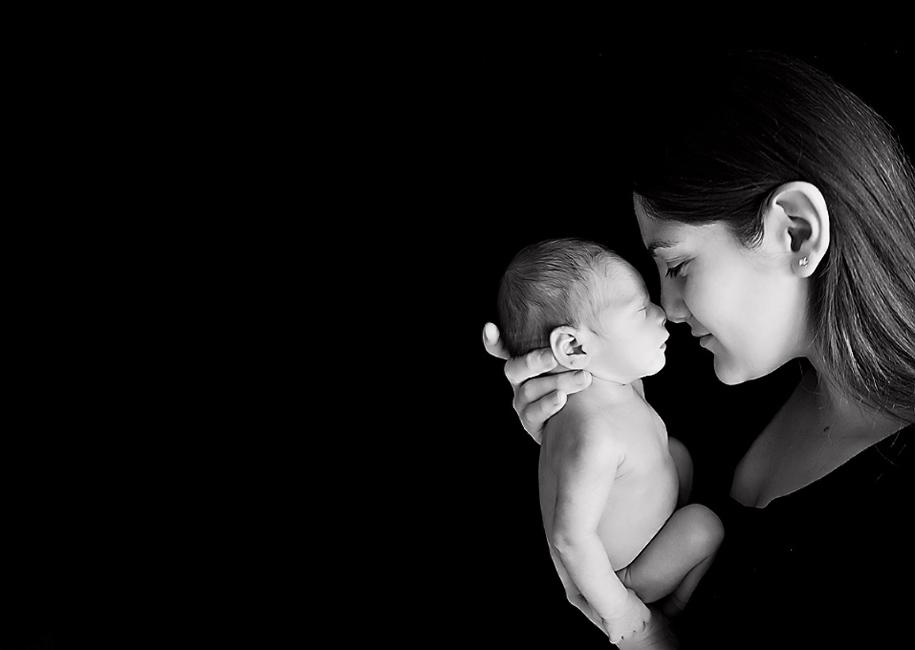 Cara Ostetrica è anche una baby sitter speciale