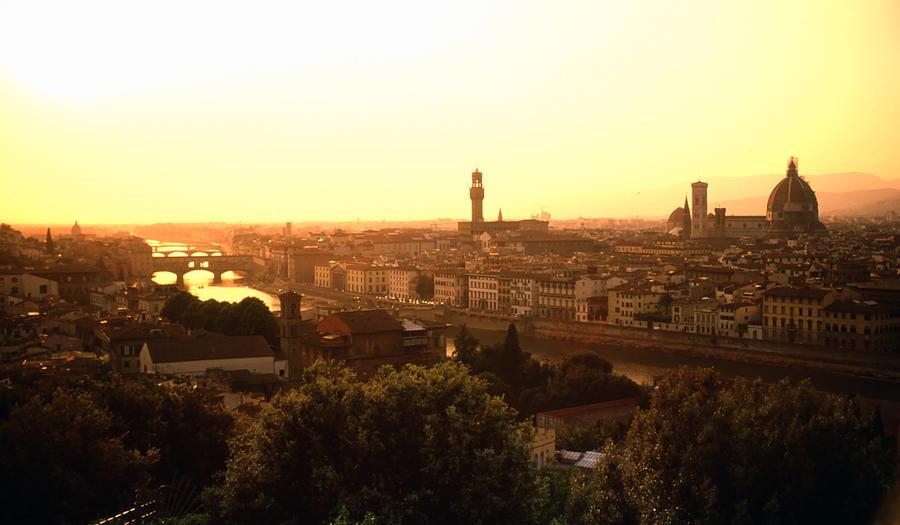 Eventi per famiglie Firenze 4 e 5 luglio 2015