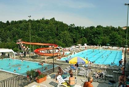 piscine a firenze adatte alle famiglie