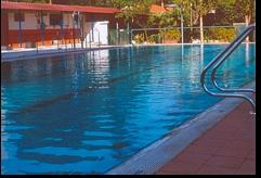 piscina flog poggetto