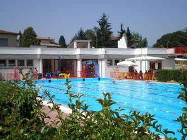 Prezzi piscine piscina gre azores x kitpr with prezzi for Costo del solarium per piede quadrato