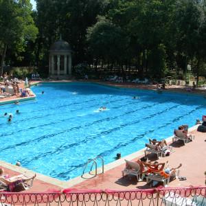 piscina-magnificenza