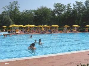 piscine greve in chianti