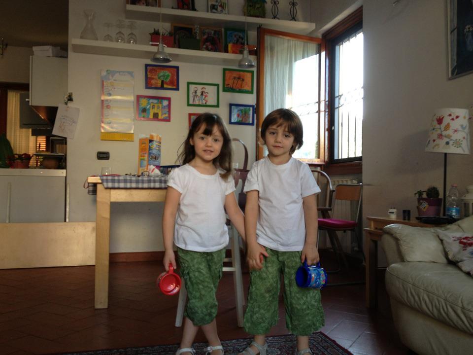 Libri per affrontare il primo giorno di scuola materna