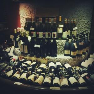 Firenze degustazioni speciali di vini e liquori