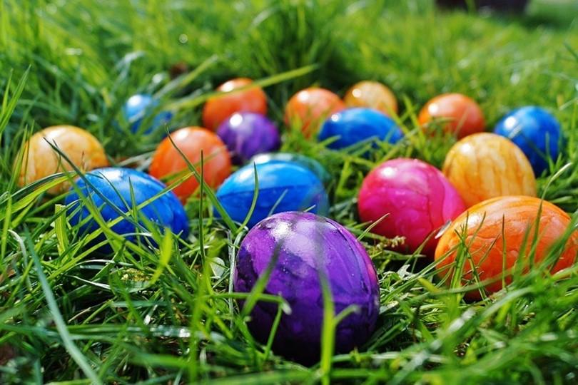 Pasqua fuori porta con i bambini 11 idee per le famiglie