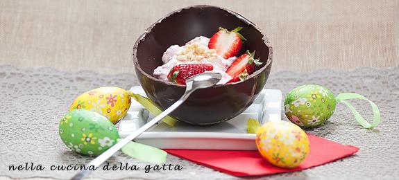 Idee per il menù di Pasqua se festeggerete a casa