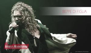 insegnanti_beppe-1-300x176