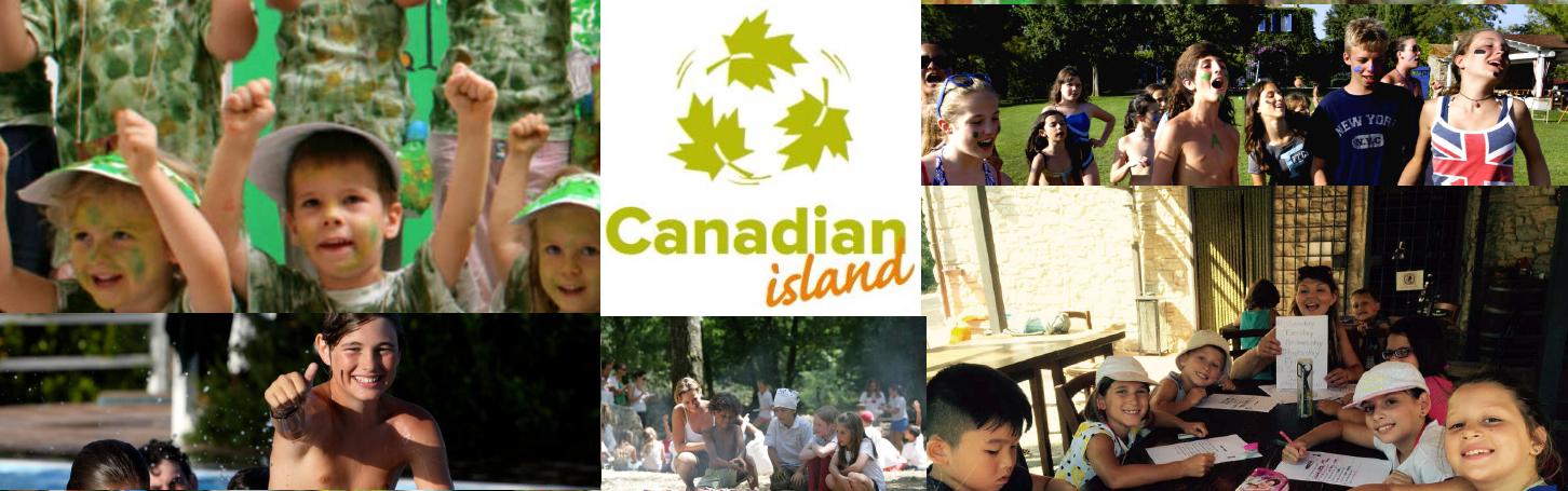 Campi estivi in inglese per bambini e ragazzi in Toscana
