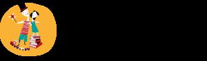 Logo_or_1333