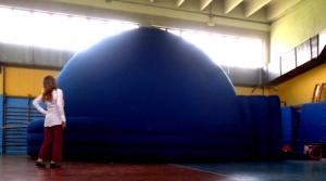 Planetario-ADS-rid.