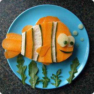 nemo carote