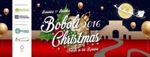 boboli christmas