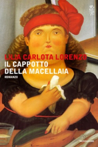 cappotto macellaia