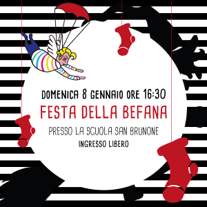 post_fb_befana-300x300