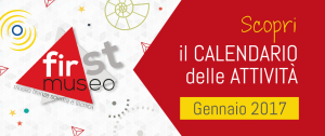 672xNxProgramma_Gennaio---Fondazione-Scienza-e-Tecnica.jpg.pagespeed.ic.9ZpoTjVUm0