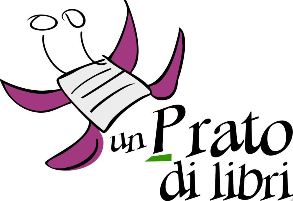 Un Prato di libri manifestazione a Prato che di anno in anno diventa sempre più bella