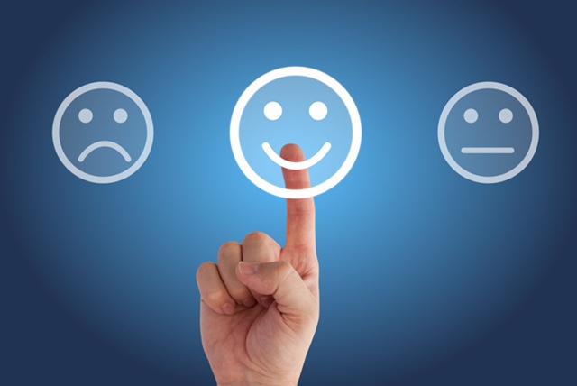 Paura e rabbia: camminando fra le emozioni