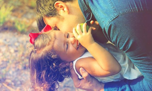 Come insegnare ai bambini a gestire le proprie emozioni