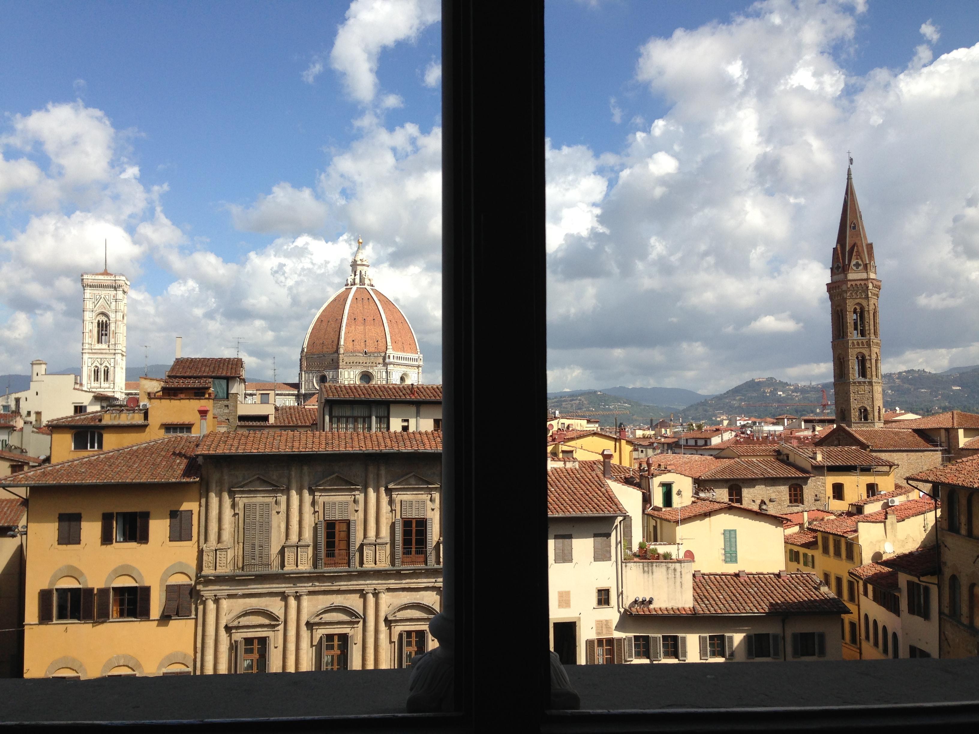 eventi per famiglie Firenze 2 e 3 agosto