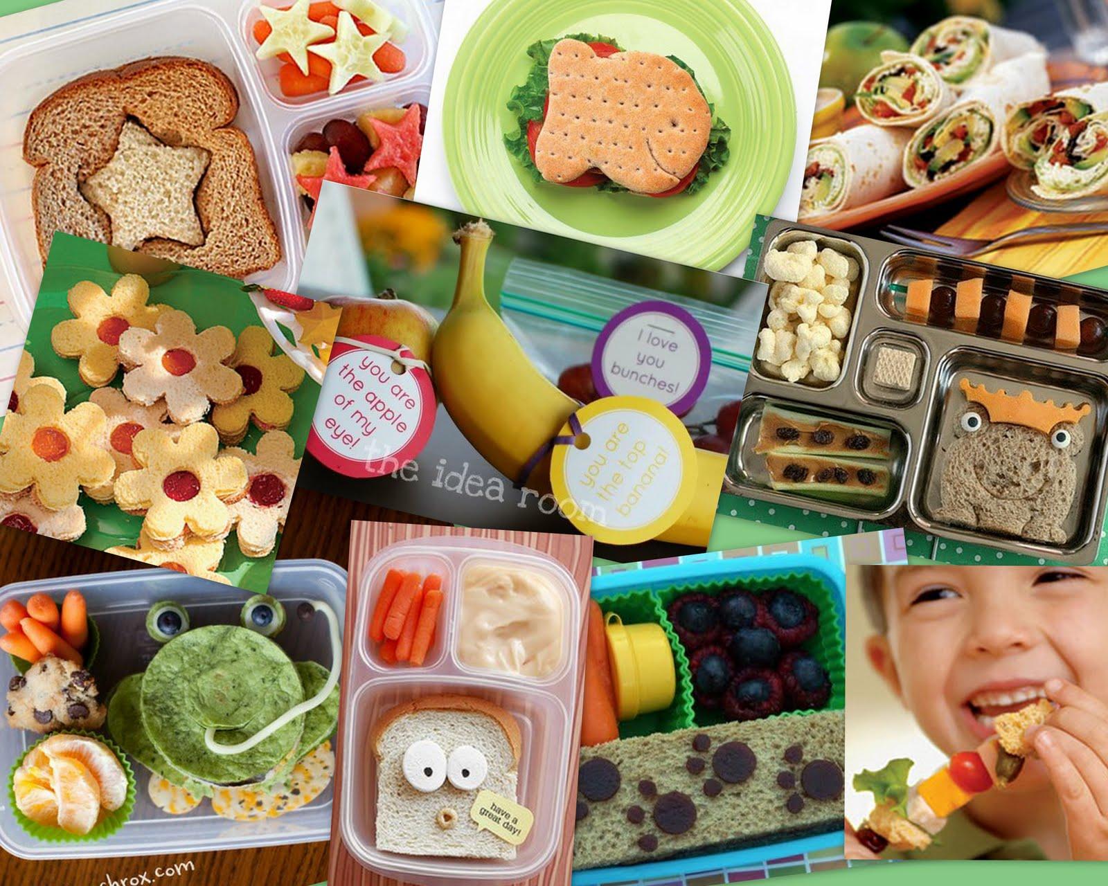 Bambini che mangiano troppo e male – che fare?
