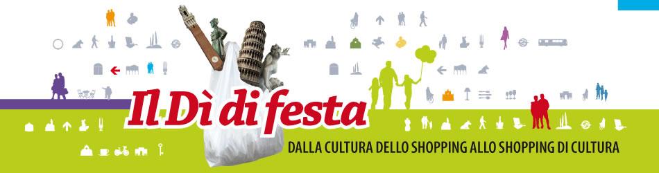 Il dì di festa di Settembre in Toscana, eventi da prenotare per tempo