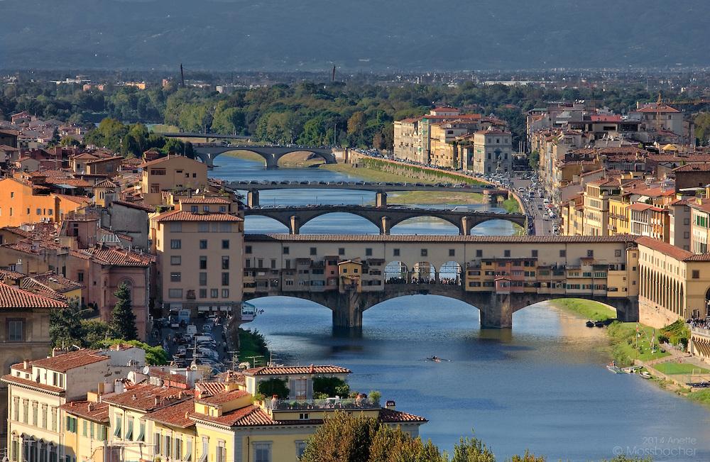 Eventi per famiglie Firenze 13 e 14 settembre