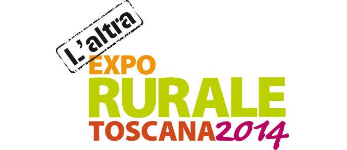 L'altra expo-rurale Firenze cioè la campagna in città