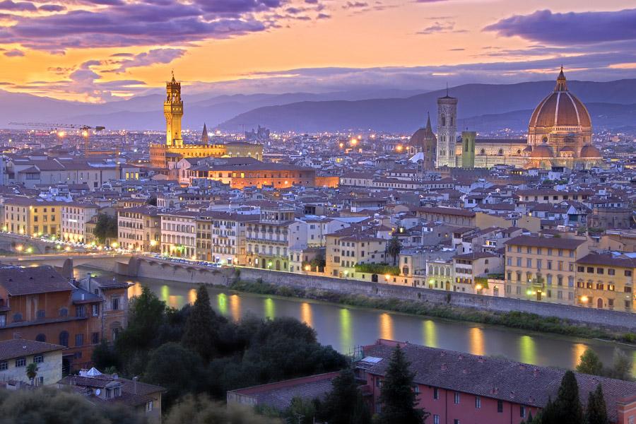 eventi per famiglie Firenze 27 e 28 settembre