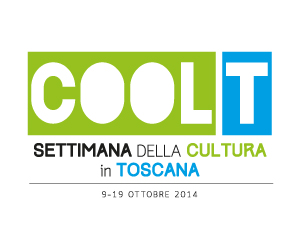 COOLT settimana della cultura in Toscana, eventi per famiglie