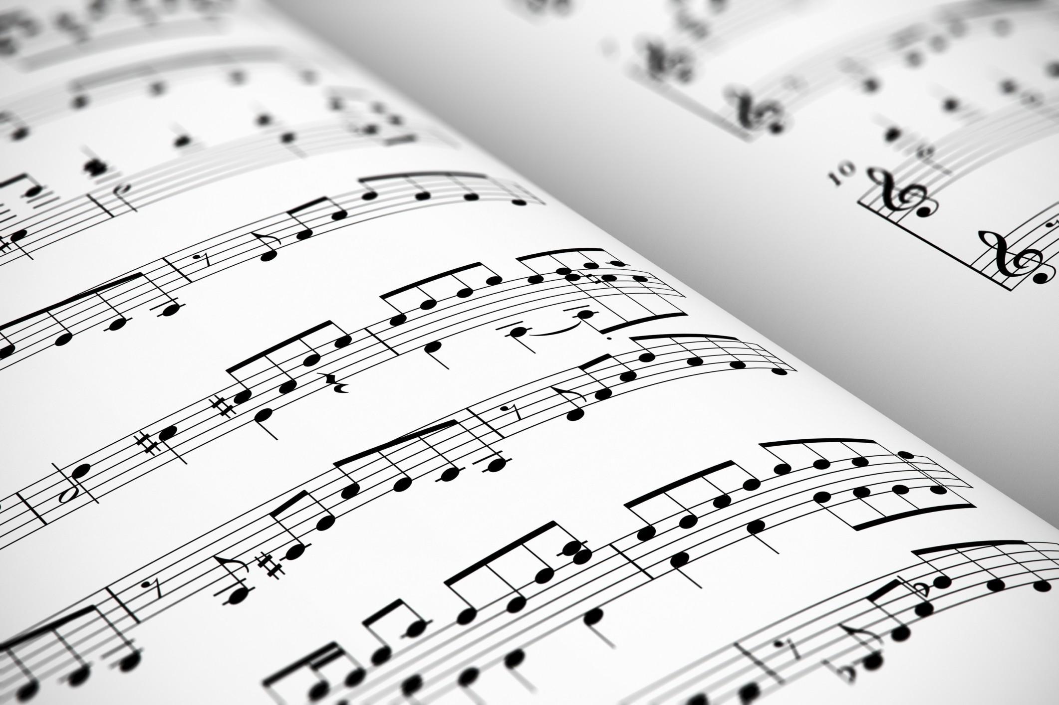 La scuola di musica Effemstudio … la nostra …