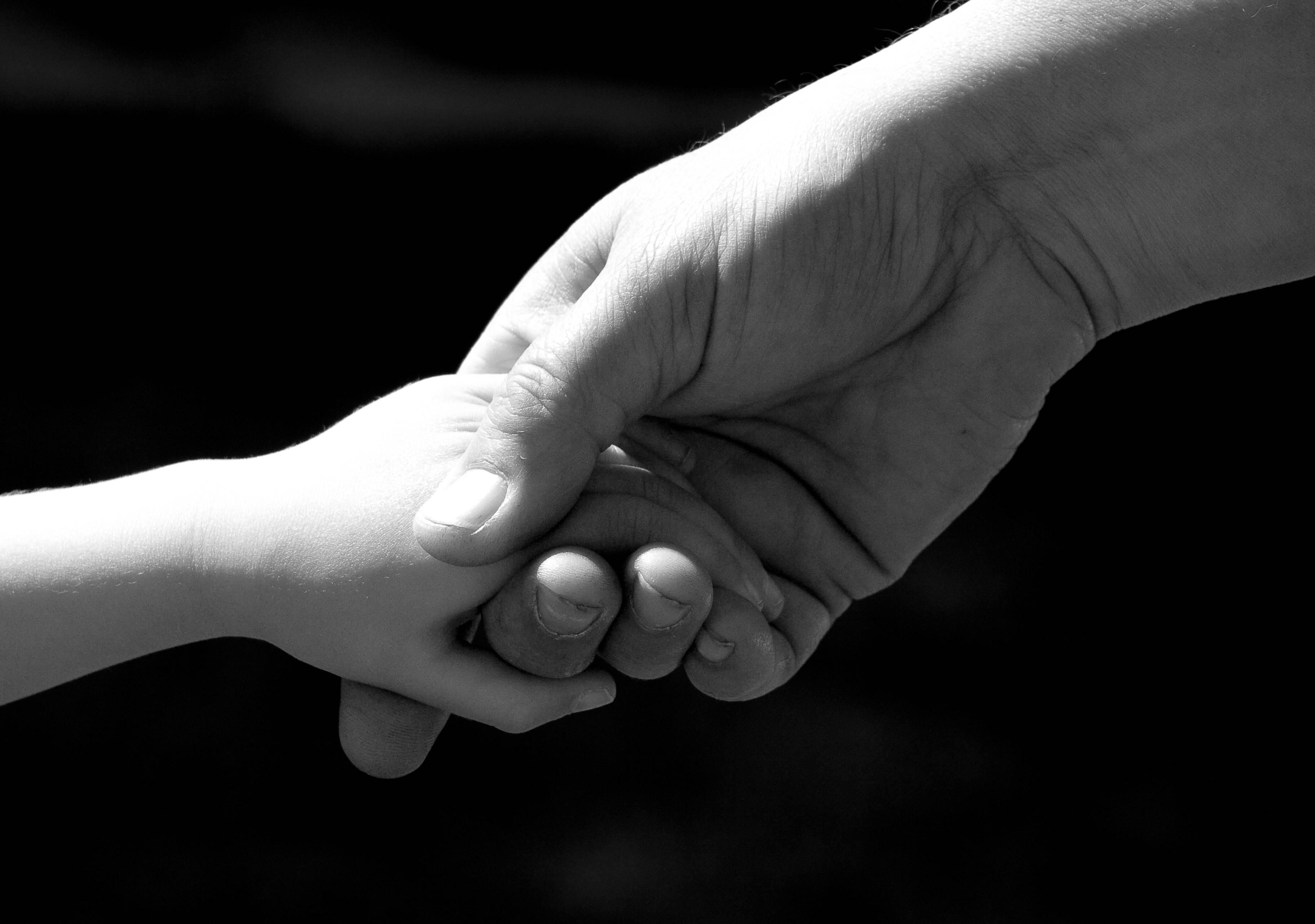 Giochi di piazza per il mese dedicato all'affido familiare