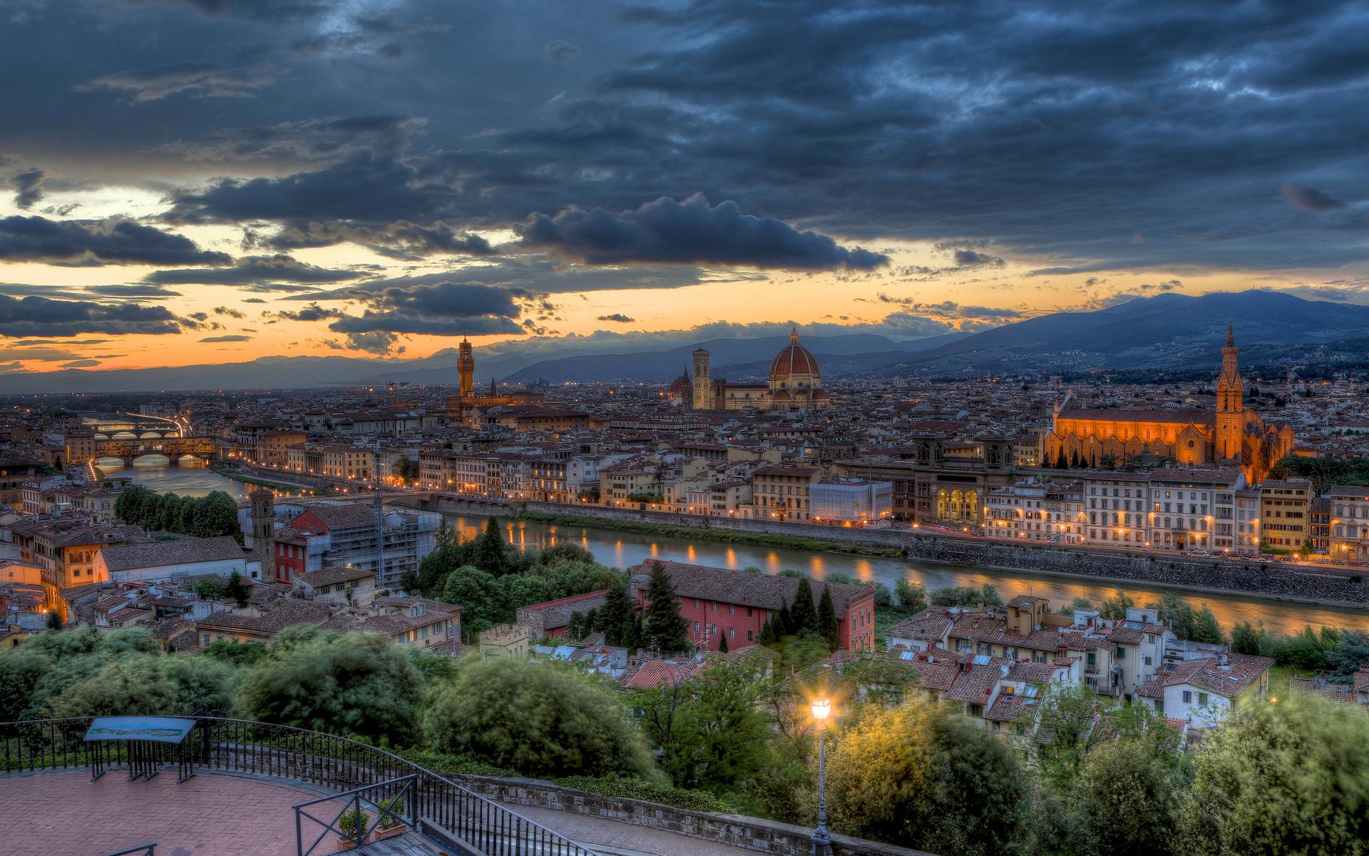Eventi per famiglie Firenze 15 e 16 novembre