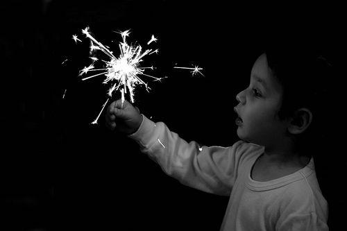 Capodanno 2014 Firenze idee per famiglie