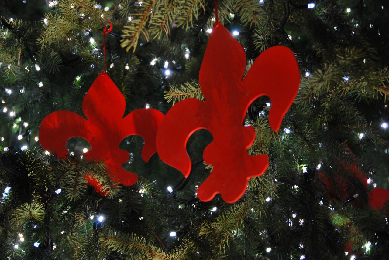 Eventi per famiglie Firenze 13 e 14 dicembre