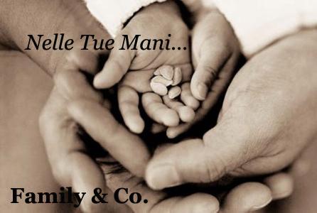 Family & Co. negozio online per famiglie e non solo