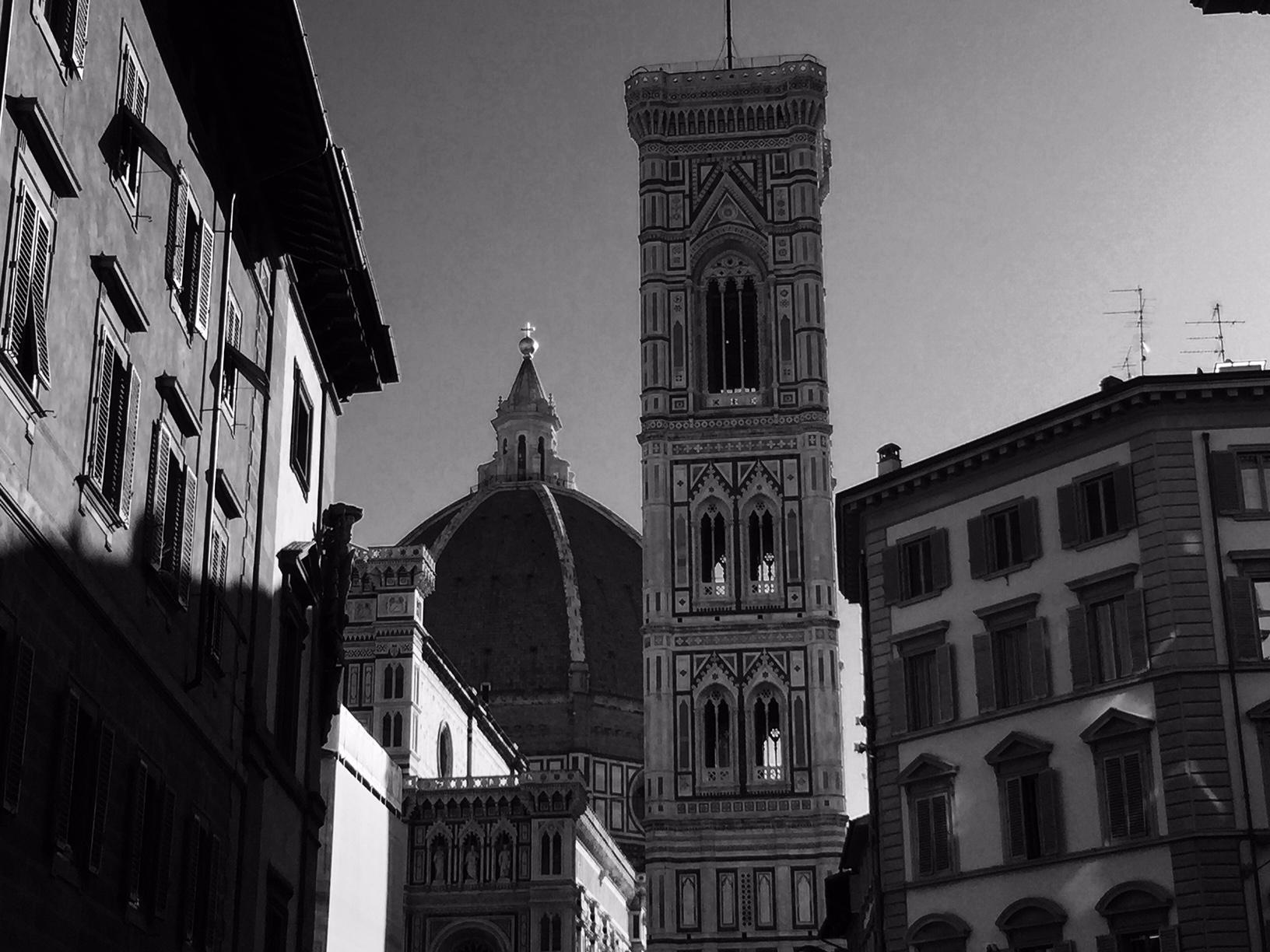 Eventi per famiglie Firenze 14 e 15 marzo 2015