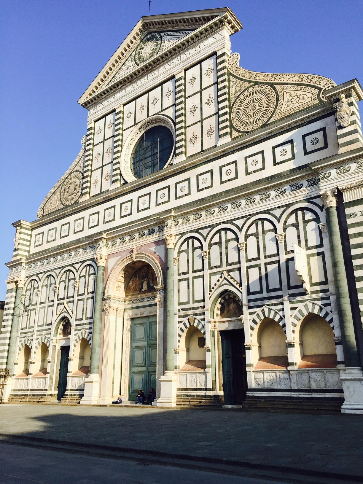 Eventi per famiglie Firenze 21 e 22 marzo 2015