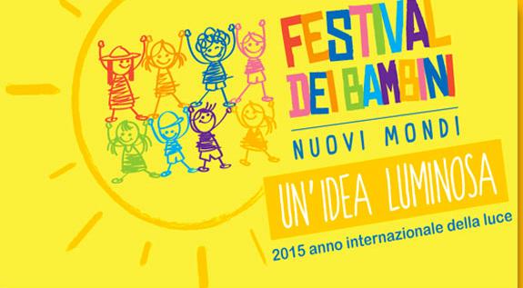 Festival dei bambini Firenze come funziona – consigli per partecipare in famiglia