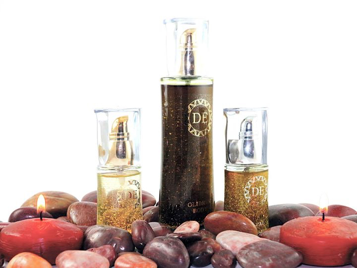 Divina Essentia Firenze prodotti naturali e biologici di altissima qualità