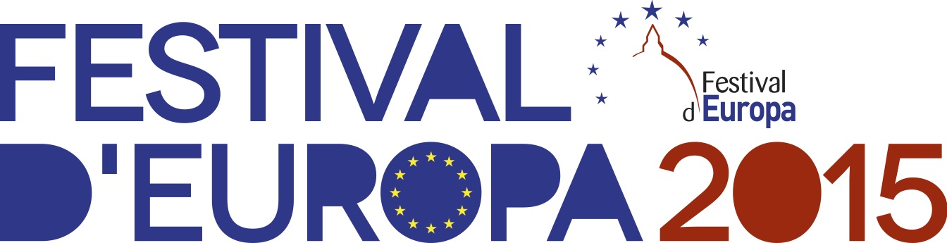 Festival d'Europa Firenze cosa c'è per le famiglie