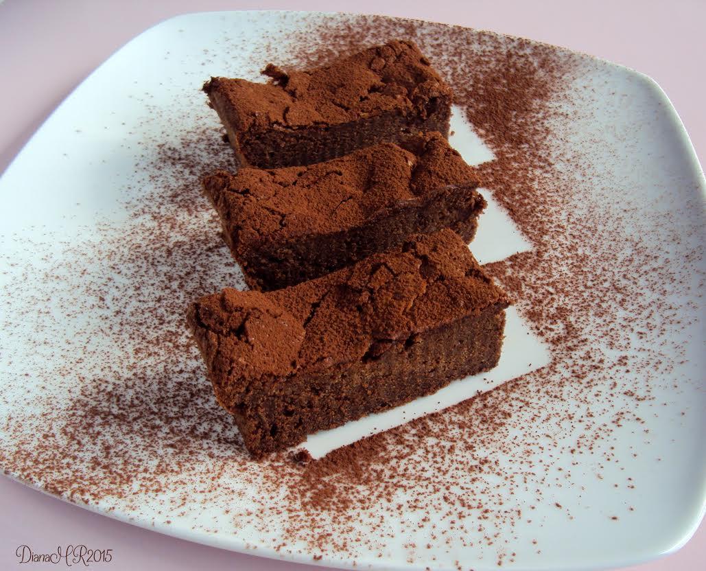 La ricetta dei brownie spiegata Muffinalmente Firenze