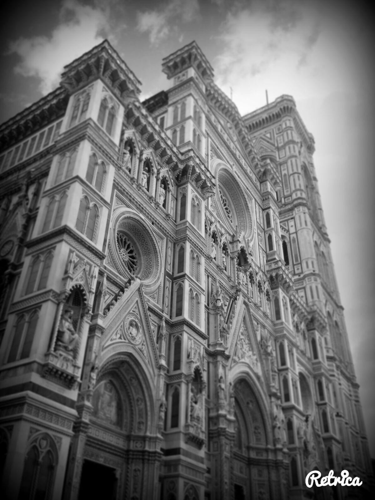 Eventi per famiglie Firenze 17 e 18 ottobre 2015