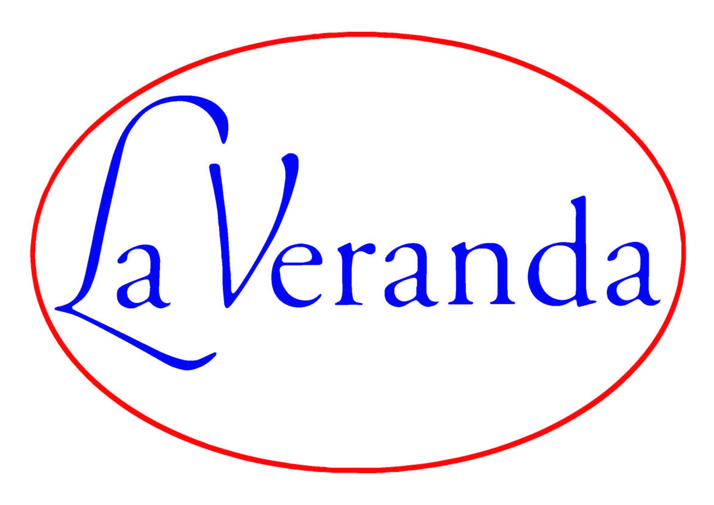 Un ristorante fiorentino anche per famiglie La Veranda a Calenzano !!!