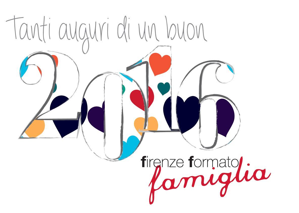 Eventi per famiglie Firenze 1 2 3 gennaio 2016