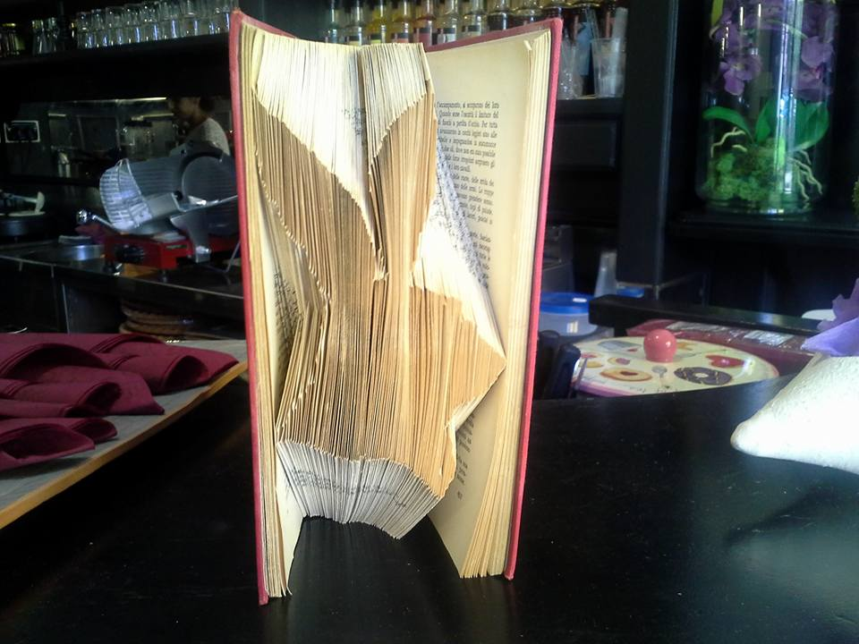 Alis libreria caffè a Campi Bisenzio … libri, merende, aperitivi eventi e …